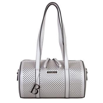 Bulaggi Handbag Penny creme