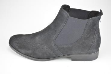 Gabor Chelsea Boot pazifik