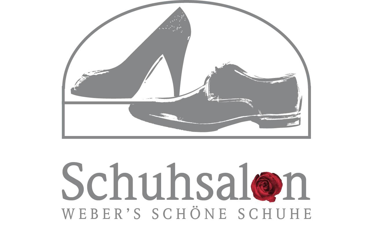 Weberschuhe24-Logo