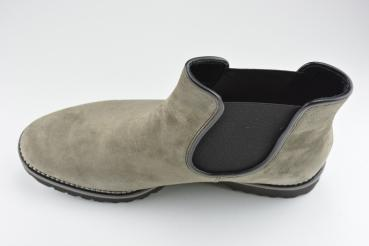 Gabor Chelsea-Boot lupo